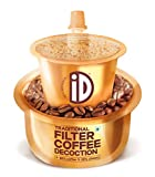 #8: iD Filter Coffee Decoction, 150ml