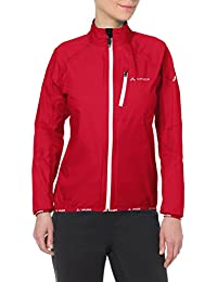 VAUDE Damen Jacke Drop Jacket III