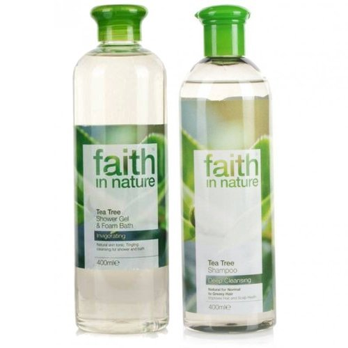 faith-in-nature-arbre-de-the-shampooing-et-gel-douche