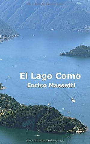 Lago Di Como - El Lago