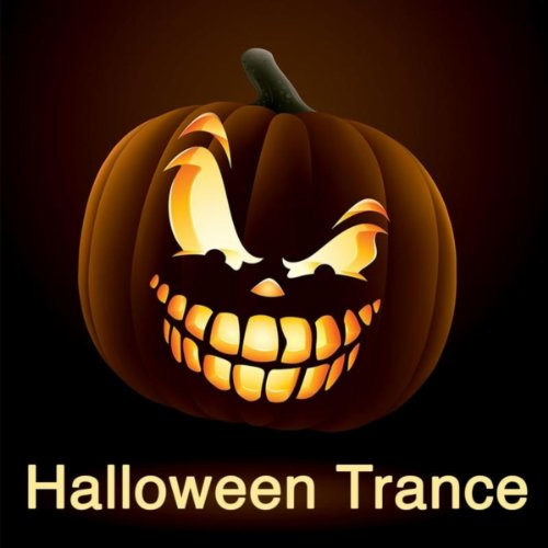 (Musica Halloween-mix)