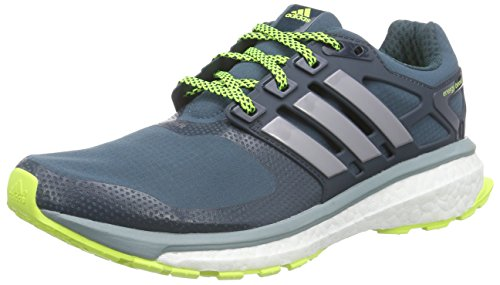 adidas PerformanceEnergy Boost 2.0 ATR - Zapatillas de Running Hombre