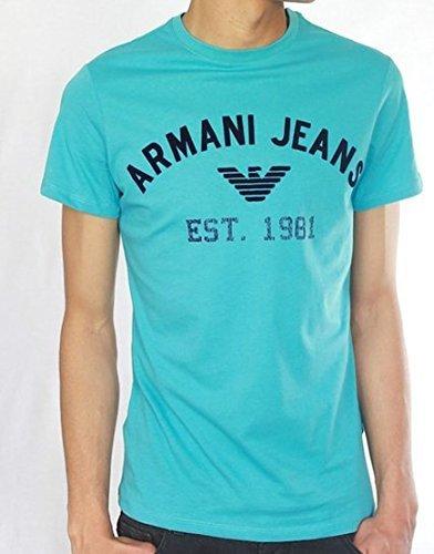armani-jeans-logo-t-shirt-aqua-ajts001c-small