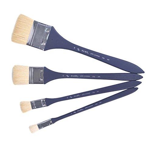 surblue-long-support-de-chevre-brosse-a-cheveux-pour-aquarelle-peinture-acrylique-huile-et-gouache-1