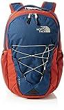 Best Las mochilas urbanas - The North Face Equipment TNF Mochila Jester, Unisex Review