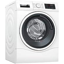 Amazon.es: lavadora bosch 6kg