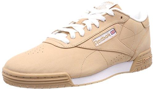 Reebok Cm9491, Chaussures de Gymnastique Homme