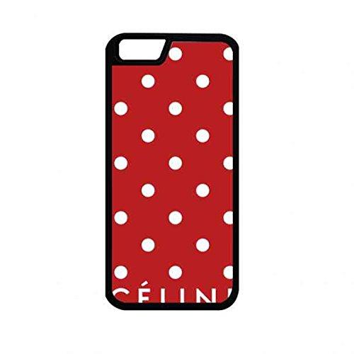 iphone-6-coque-celine-iphone-6-coque-iphone-6-coque-soft-flexible-tpu-etui-coque-iphone-6-coque-lvmh
