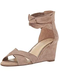 Jessica Simpson Women's Cyrena Wedge Sandal