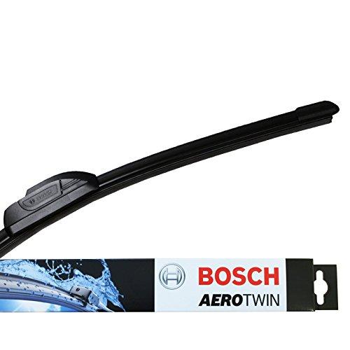 Bosch AR19U Wiper Blade - discontinued by manufacturer