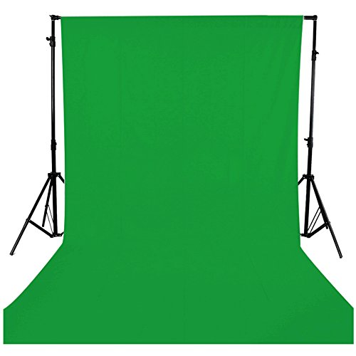 bps-high-quality-28-x-18m-9ft-x-6ft100-cotton-muslin-collapsible-photographic-green-chroma-key-scree