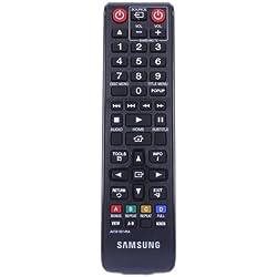 Samsung TM1241 AK59-00149 A AK5900149 A Fernbedienung für Samsung Blu-ray Home Cinema System