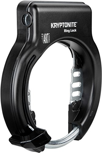 kryptonite-ring-lock-non-retractable-antivol-de-roue-velo-mixte-adulte-noir