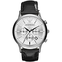Emporio Armani Men's Watch AR2432