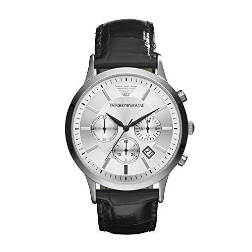 Emporio Armani Herren-Uhren AR2432