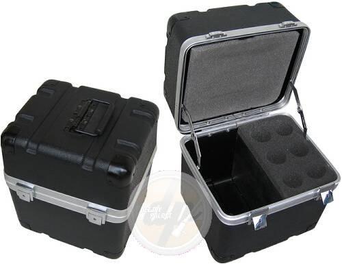 mikrofon-koffer-mhm-6mic