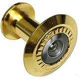 AERZETIX: Mirilla para puertas 35-55mm 200° C1243