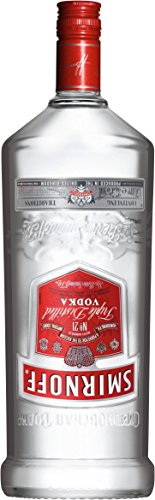 smirnoff-red-vodka-15ltr