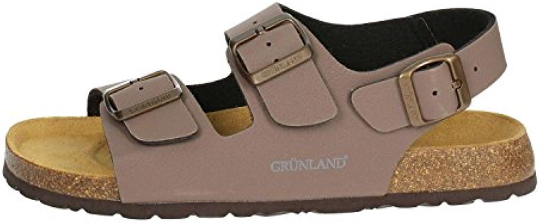 Grunland SB3645 Bobo Sandalo Uomo S.