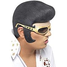 Smiffys - Disfraz de Elvis para hombre, ...