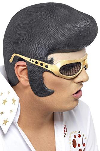 Smiffy's - Disfraz de Elvis para hombre