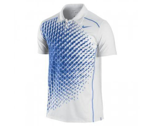 Nike SB Zoom Dunk Low Pro - 854866-881 - Size 11 - -