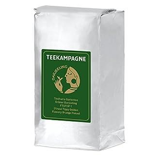 Teekampagne-Darjeeling-Grntee-Tindharia-milder-Biotee-kbA-500g-Finest-Tippy-Golden-Flowery-Orange-Pekoe-FTGFOP1