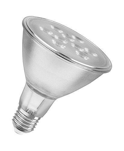 -Lampe 6,7W (75W Ersatz) dimmbar E 27 Sockel ()