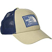 The North Face Hat Gorra Mudder Trucker, Hombre, (dnbg/Shdb/pytbg), OS