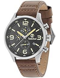 Timberland Herren-Armbanduhr 15266JS/02