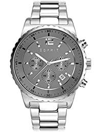 Esprit-Herren-Armbanduhr-ES108231001