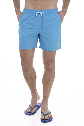 82T01-TEL27 Primavera/Estate XL (Homme En Costume De Bain)