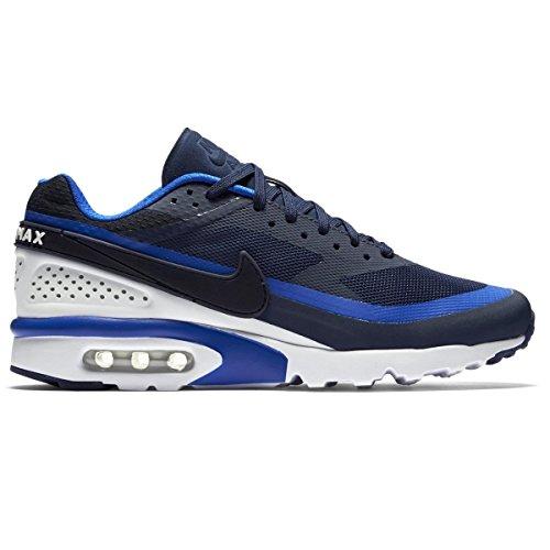 nike-air-max-bw-ultra-zapatillas-de-running-para-hombre-azul-blanco-mid-navy-mid-nvy-hypr-cblt-40-1-