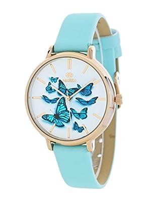 Reloj Marea para Mujer B41171/5
