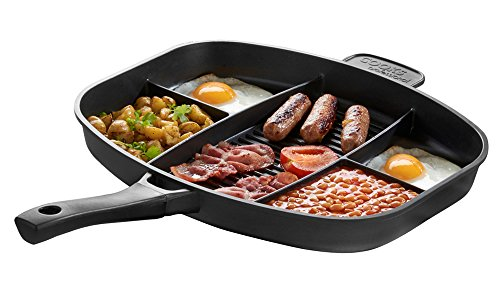 cooks-professional-non-stick-multi-section-divided-frying-pan-all-in-one-pan-perfect-for-big-meals-a