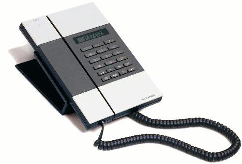 jacob-jensen-jt3-telephone-filaire