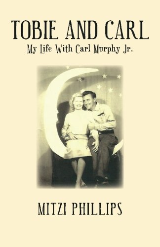 tobie-and-carl-my-life-with-carl-murphy-jr