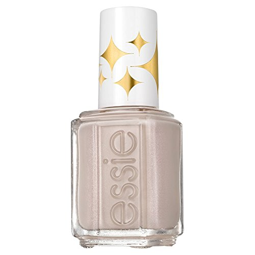 Essie Nagellack Retro Revital 2.0 Nummer 469 sweet tart, 1er Pack (1 x 14 ml)