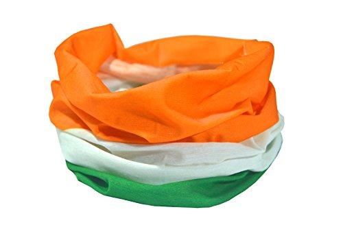 flag-of-ireland-irish-tricolour-flag-tridhathach-na-heireann-ruffnekr-multifunctional-headwear-neck-