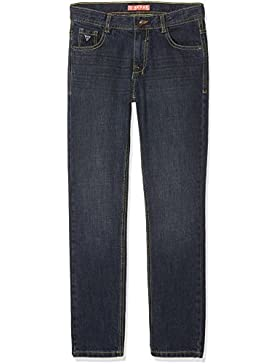 Guess Jungen Jeans