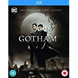 Gotham S5
