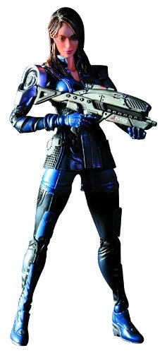 square-enix-mass-effect-3-play-arts-kai-ashley-williams-action-figure