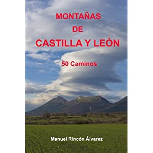 Montañas de Castilla y Leon