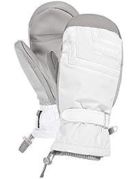 Trespass Damen Getter Ski-Handschuhe / Fäustlinge