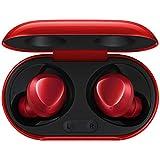 Samsung Galaxy Buds Earbuds, Red