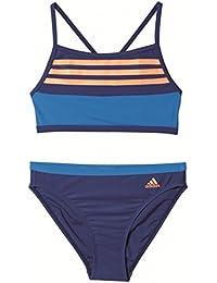 Adidas by 3S cB Bikini, filles