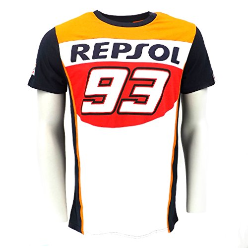 marc-marquez-93-honda-repsol-moto-gp-t-shirt-official-2016