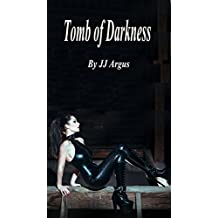 Tomb of Darkness
