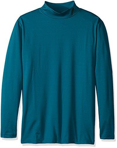 HEAD -Camicia Uomo Moroccan blue