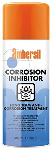 31628-aa-ambersil-corrosion-inhibitor-long-term-waxy-anti-corrosion-treatment-400ml-aerosol
